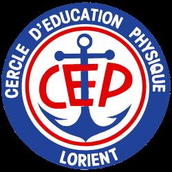 logo-CEP-2019