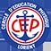CEP Omnisports